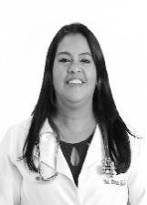 Candidato Dra. Patricia Sicchar 2233