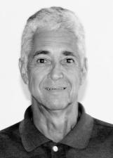 Candidato Eraldo Muniz 5052