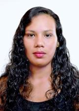 Candidato Jailene Coelho 2000