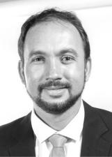 Candidato Jamys Castelo Branco 5100