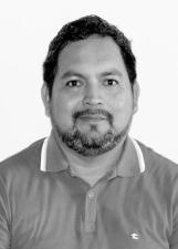 Candidato José Luiz 5044