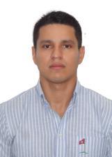 Candidato Mario Costa 5477