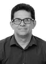 Candidato Mauricio Martins 3345