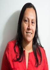 Candidato Miriam Moraes 6511