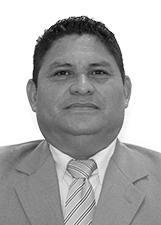 Candidato Peixoto 2730