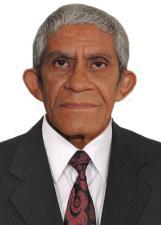 Candidato Roberto dos Santos 5050