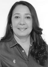 Candidato Rosidalva Aquino 2323
