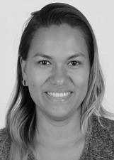 Candidato Valeria Silva 3511