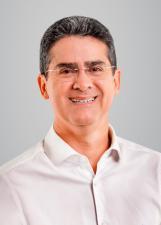 Candidato David Almeida 40