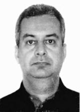 Candidato Jorge Guimarães 40