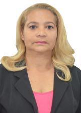 Candidato Maria Auxiliadora 16