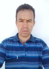 Candidato Abraao Joviniano 31168