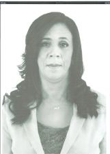Candidato Adriana Neves 27003