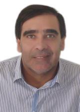 Candidato Adriano Cadeira 28666