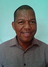 Candidato Agnaldo Dias 10999