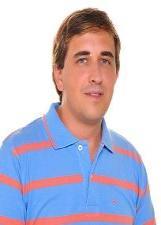Candidato Alan Castro 55700