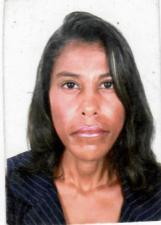 Candidato Alfina Ninha 65486