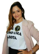 Candidato Alice Sant