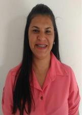 Candidato Alidiane Barbosa 14666