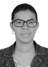 Candidato Aline Alsan 50456