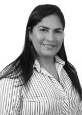 Candidato Ana Paula Varjão 15222
