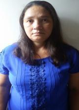 Candidato Ana Rita Santos 90090