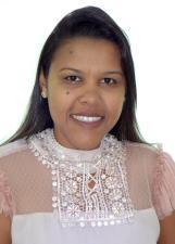 Candidato Ângela Porto 65153
