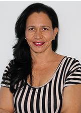 Candidato Angelica Lima 10777