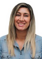 Candidato Anita 50888