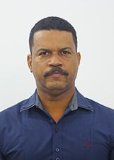 Candidato Antonio Carlos da Silva 51635
