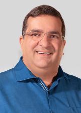 Candidato Antônio Henrique Jr. 11011