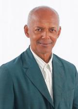Candidato Aristides da Silva 29029