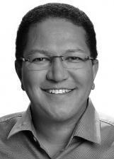 Candidato Augusto Castro 45670
