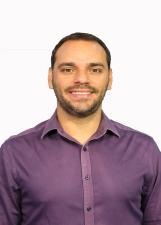 Candidato Augusto Vasconcelos 65100