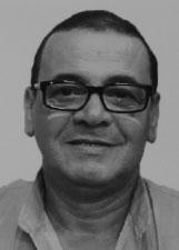 Candidato Carlos Cardoso 36900