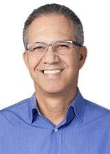 Candidato Carlos Geilson 45170