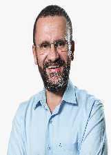 Candidato Carlos Neiva 40333