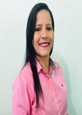 Candidato Carol Lopes 20125