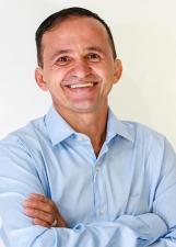 Candidato Chico Fortaleza 50444