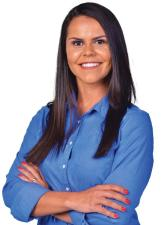 Candidato Clara Sena 77000