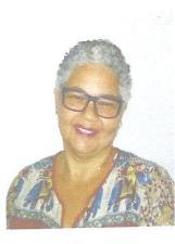 Candidato Claudia Reis 27009