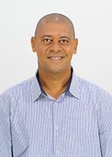 Candidato Claudio Santiago 51676