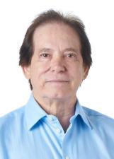 Candidato Clóvis Ferraz 55400