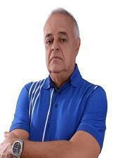 Candidato Coronel Roberto Pinto 31190