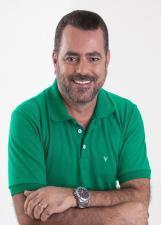 Candidato Dailton Filho 70111