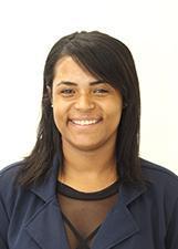 Candidato Daniela Rodrigues 51013