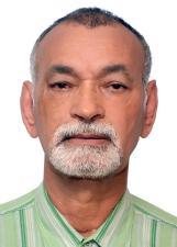 Candidato Davi Cardoso 43000