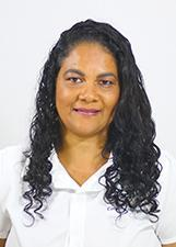 Candidato Debora Duarte 51180