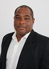 Candidato Dr. Artur 10010