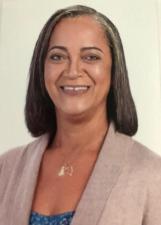 Candidato Drª Elizabeth 36123